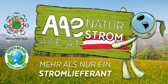 AAE-Naturstrom