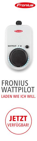 Fronius-eb-web-sky-1.4.2021-4w