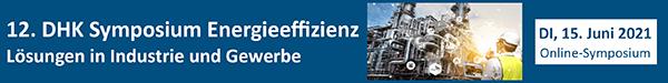 Deutsche-Handelskammer