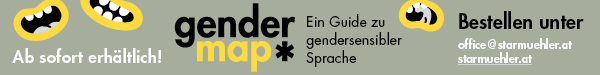 Gender_Map_Starmühler