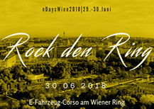 Rock den Ring