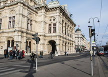 Die eDAYS in Wien