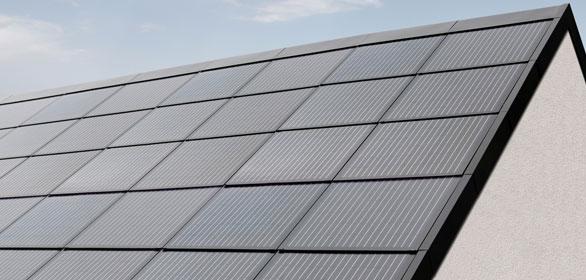 Neubau solaranlage pflicht